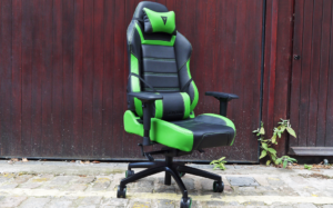 test-chaise-gamer