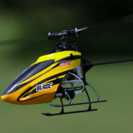 achat test helicoptere rc