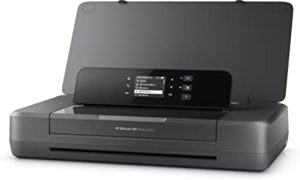 imprimante HP Officejet 200